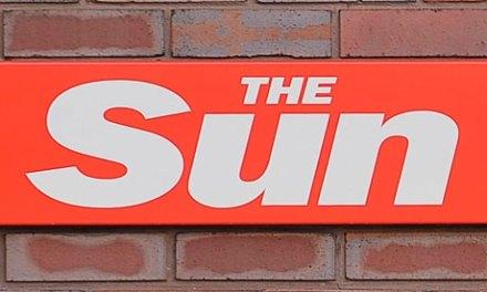 UK: The Sun bribery – 8 arrested