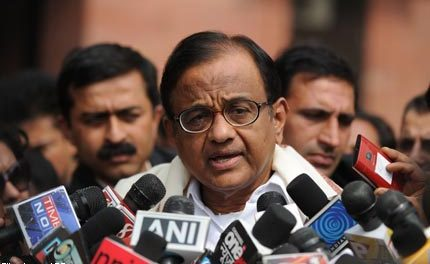 India: Home minister faces trial over poll charges