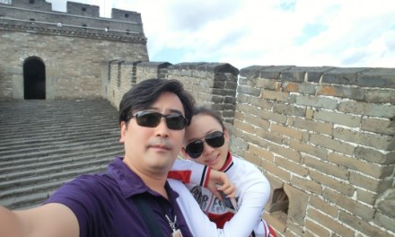 China: Jilted mistresses expose corruption