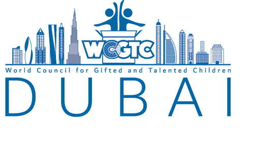 2021 WCGTC World Conference - Dubai, United Arab Emirates