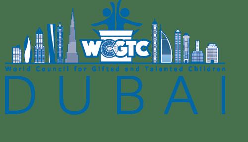 2021 WCGTC World Conference - Dubai, United Arab Emirates