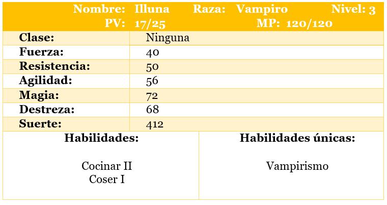 Illuna 1.png