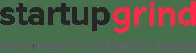 Logo Startup Grind
