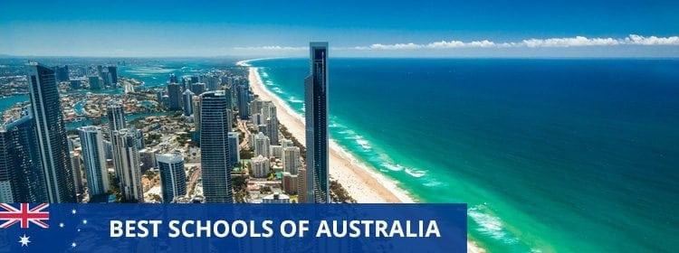 Best Boarding Schools in Australia
