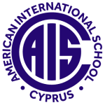 American International School, Cyprus