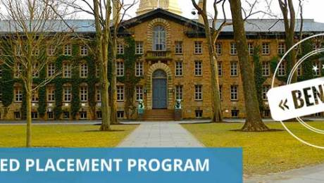 Advanced-Placement-Program-Benefits