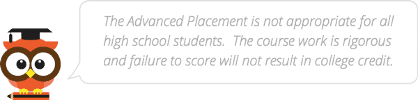Advanced-Placement-Program-Owl-Tip