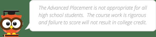 Advanced-Placement-Program-Owl-Tip