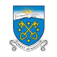 Le-Regent-Crans-Montana-Logo