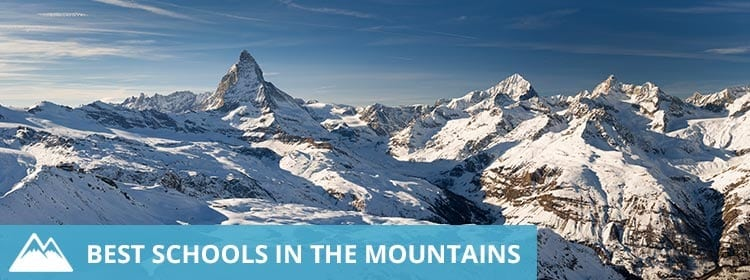 Best-Schools-Mountains