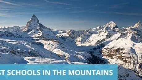 Best-Schools-Mountains