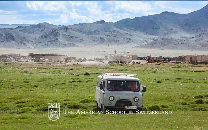 TASIS-Mongolia-006