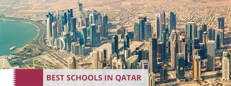 Best-International-Schools-Qatar