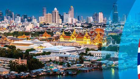 British-Schools-Bangkok