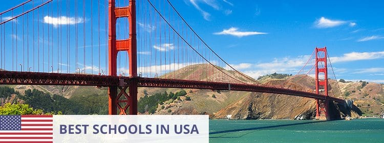 Best Boarding Schools in USA