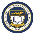 Hangzhou International School