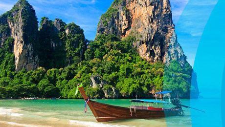 Private-Schools-Phuket