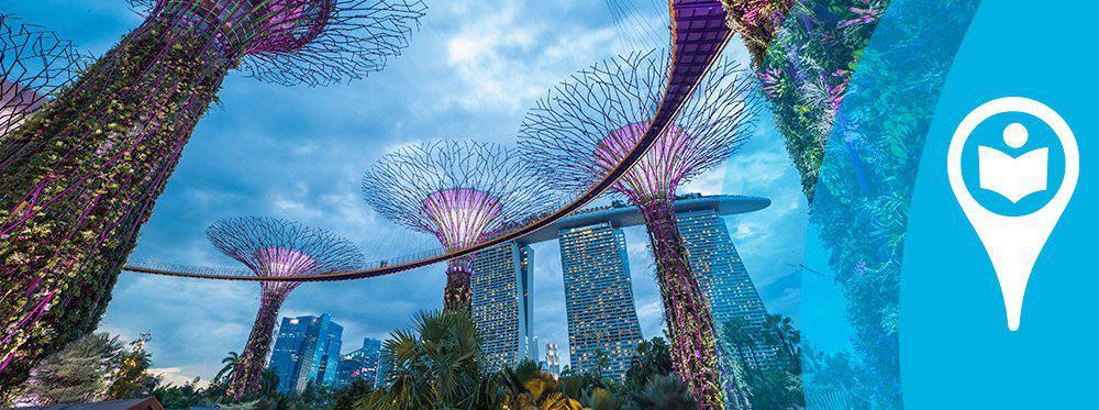 Private-Schools-Singapore