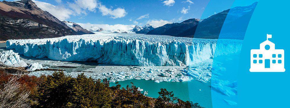 The Best Boarding Schools in Argentina