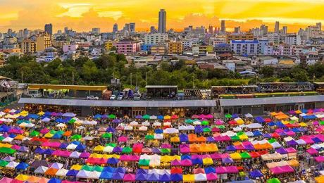 best-schools-bangkok