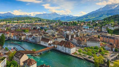 Best-IB-Switzerland