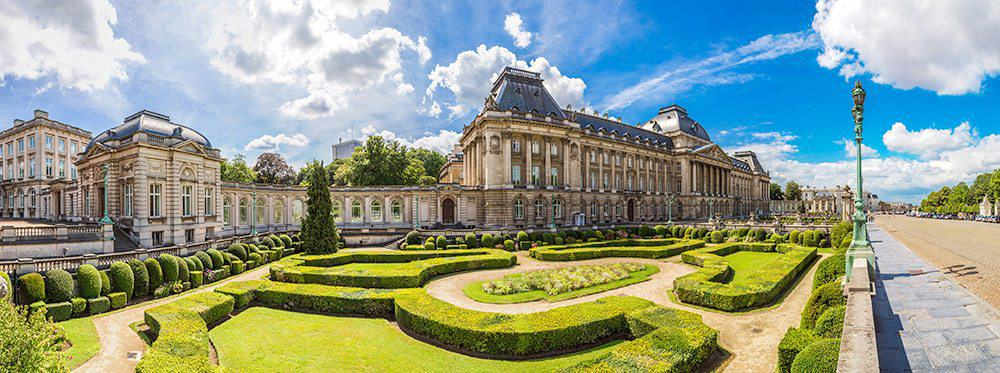 Best-Schools-Brussels
