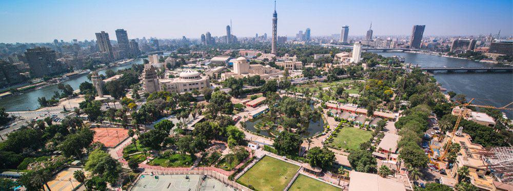 Best-Schools-Cairo