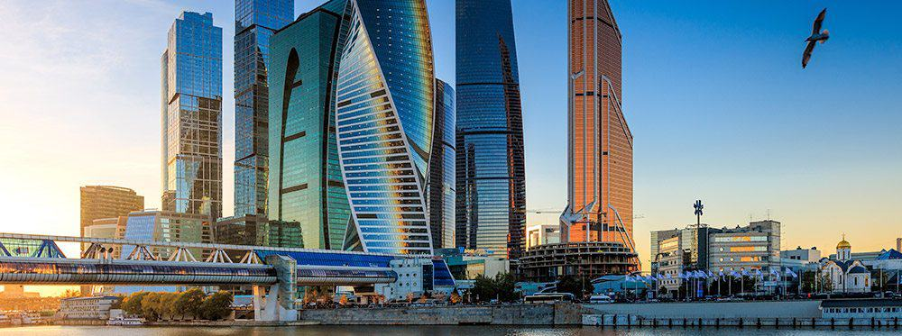 Best-Schools-Moscow