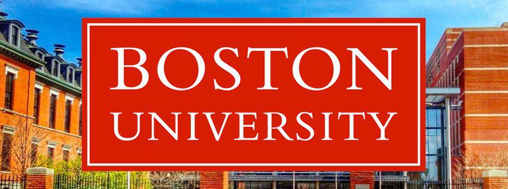 Finding my Future at Boston University while in Ruamrudee International School
