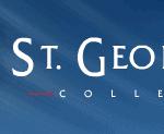 St George's College Sede Villa