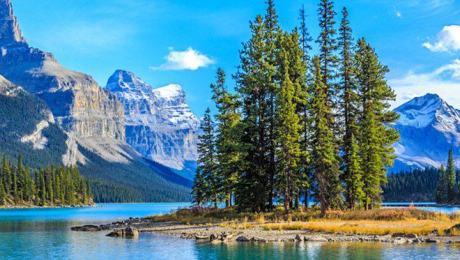Best-Canada