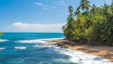 Best-Costa-Rica