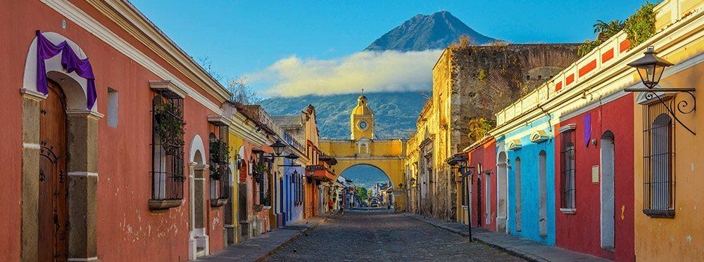 best schools guatemala