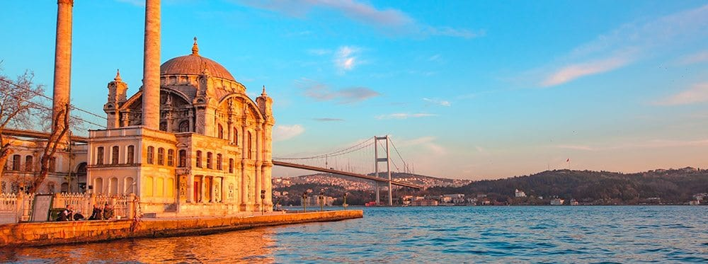 Best-Istanbul