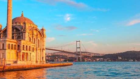 Best-Istanbul