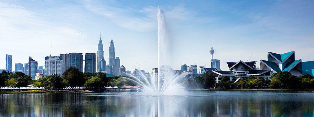 Best-Kuala-Lumpur
