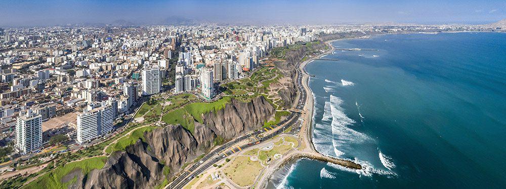Best-Lima