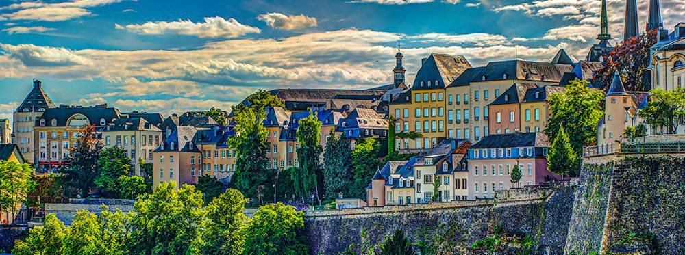 Best-Luxembourg