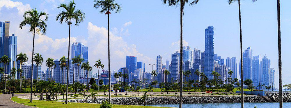 Best-Panama-City