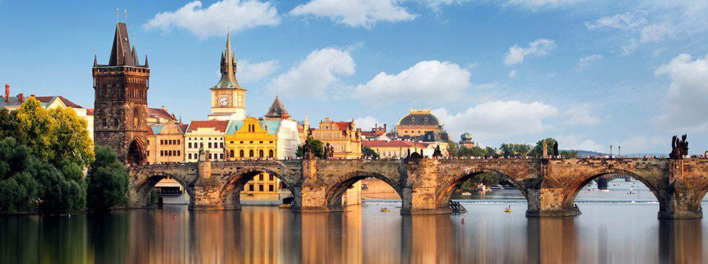 Best-Prague-Czech