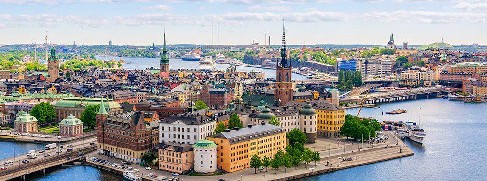 Best-Stockholm