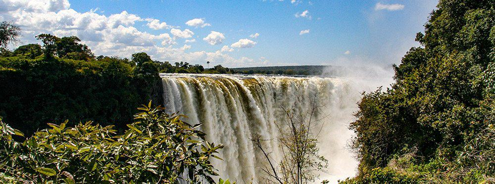 best schools Zambia - best schools Africa - Africa - Zambia