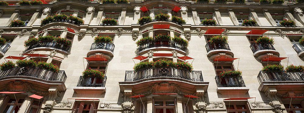 Best-hotel-management-schools-in-Europe