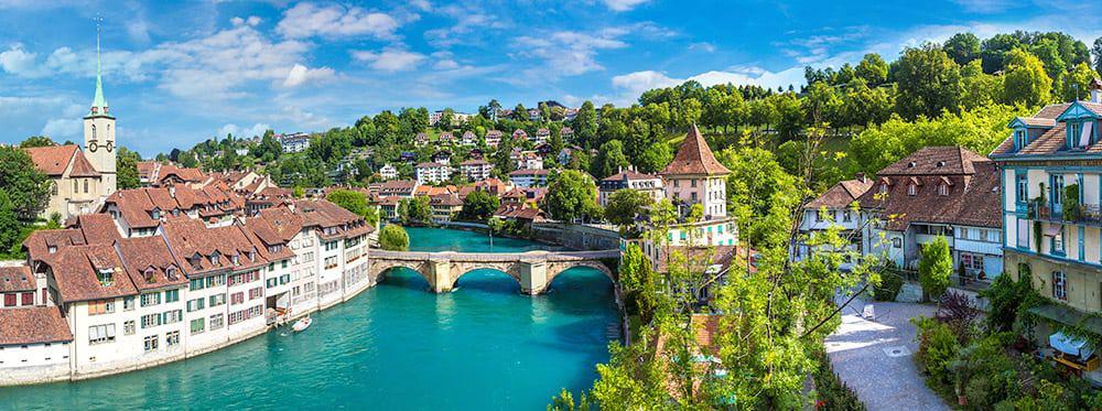 Best-International-Schools-Switzerland