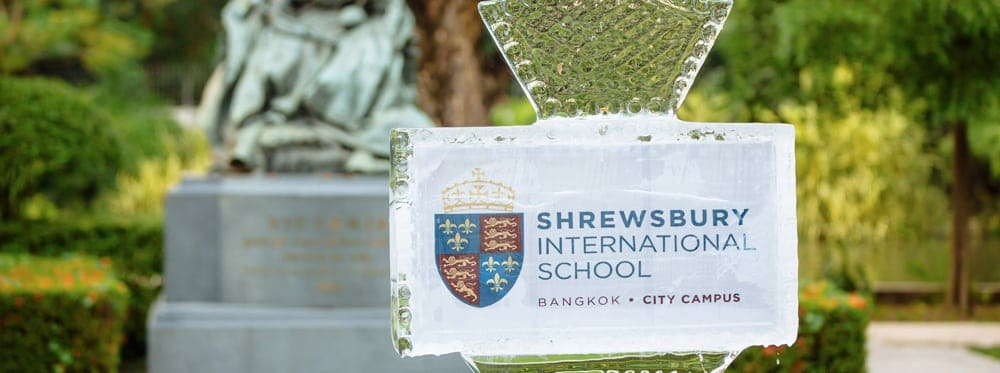 British Embassy event builds buzz about Shrewsbury International School's new City Campus ahead of 