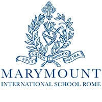 marymount-Logo-Square