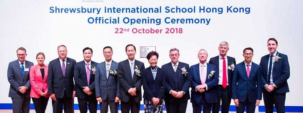 shrewbury-i-s-opening-ceremony-01