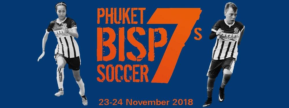 BISP-Soccer-Sevens