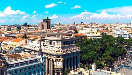 spain-best-schools-worldschools-madrid