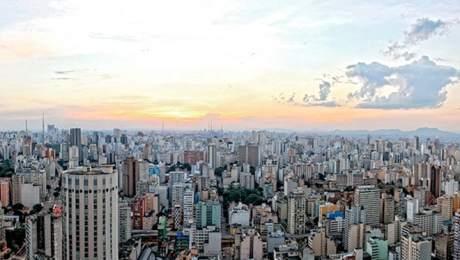 best-schools-sao-paulo-brazil